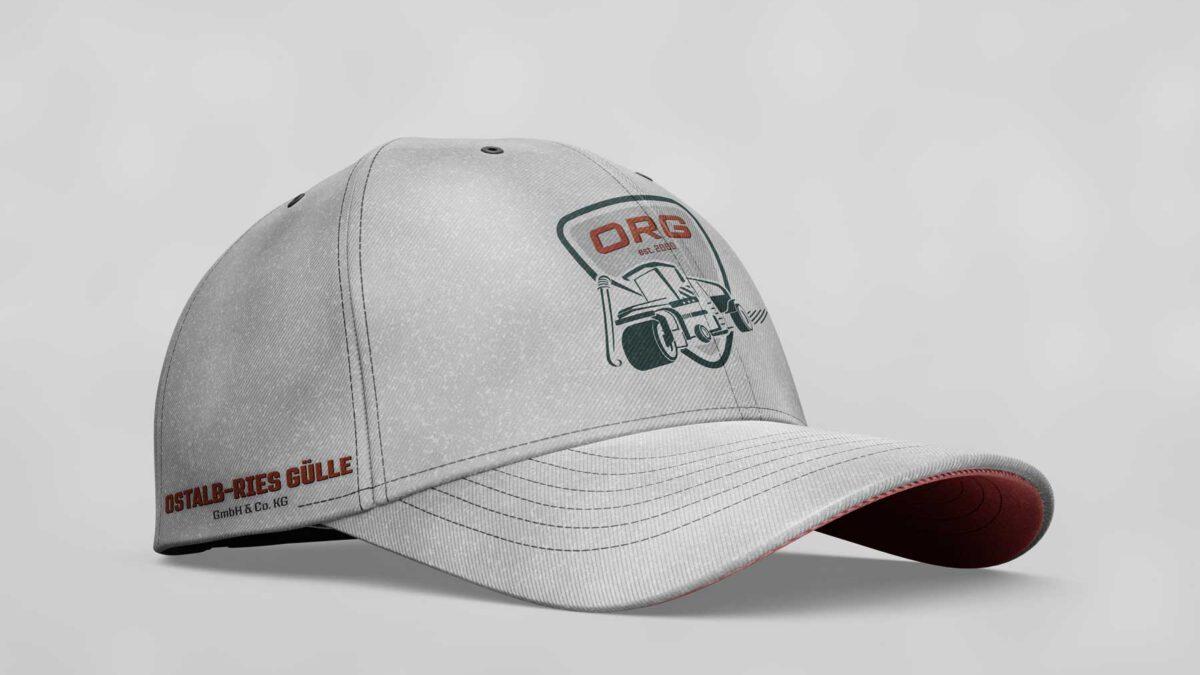 Cap Ostalb-Ries Gülle GmbH